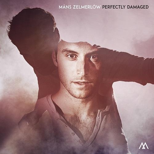 Måns Zelmerlöw - Perfectly Damaged (2015)