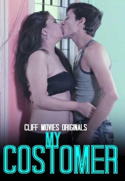 My Costomer 2020 Cliff Movies Hindi Short Film 720p HDRip 200MB Download