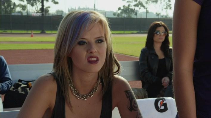 18+ Attack of the 50 Foot Cheerleader 2012 English 300MB HDRip Download    9kmovies.fun