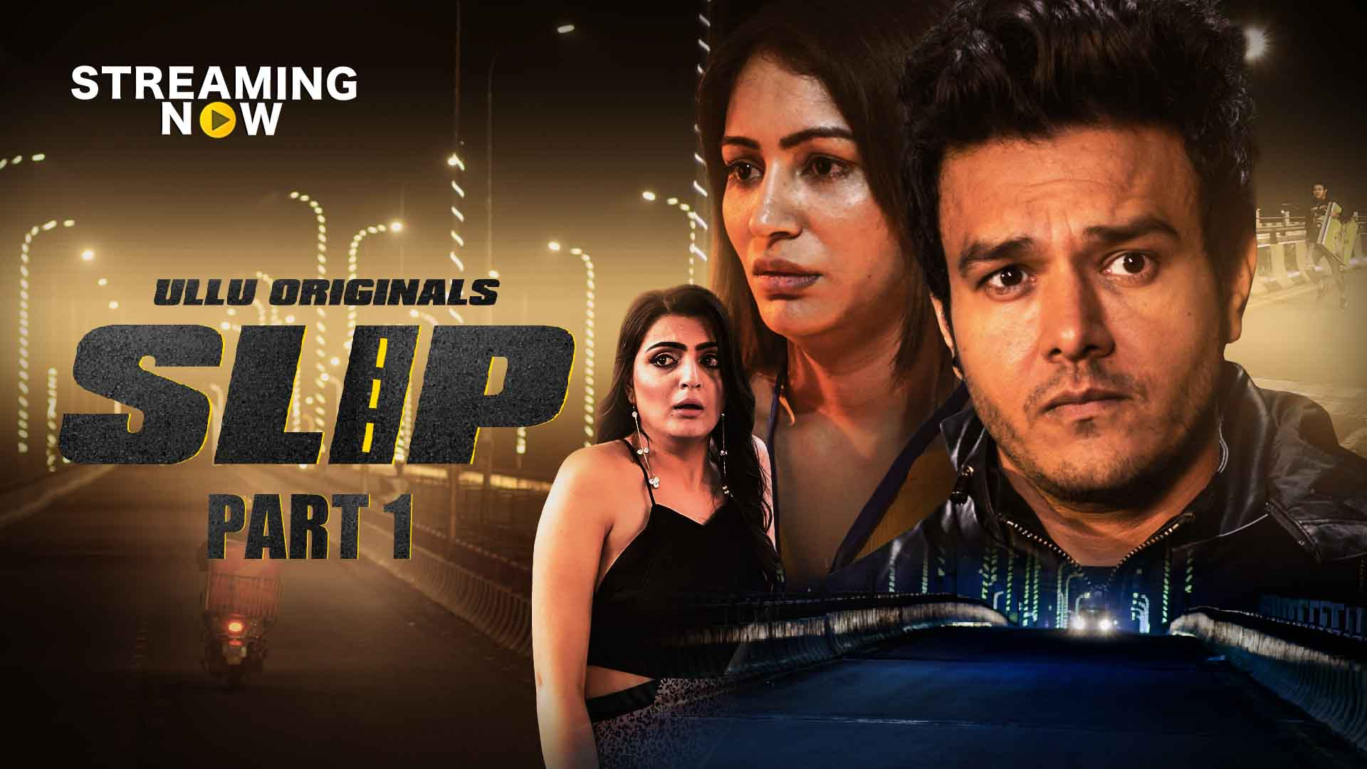 Slip Part 1 2020 S01 Hindi Ullu Originals Complete Web Series 720p HDRip 300MB x264 AAC