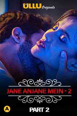 18+ Charmsukh (Jane Anjane Mein 2) 2020 Part 2 Hindi Complete Web Series 720p 250MB Download