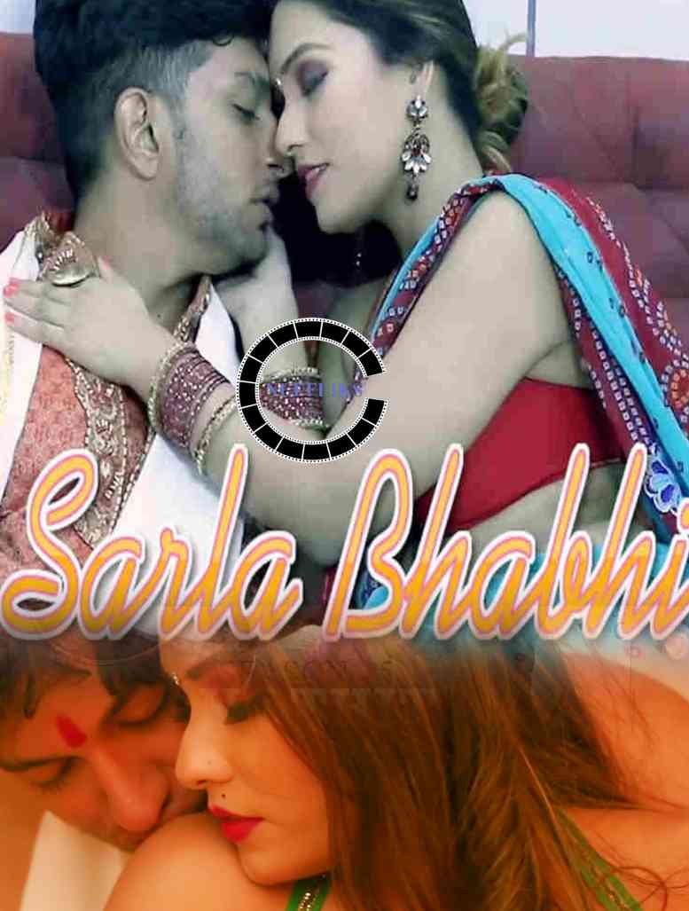 18+ Sarla Bhabhi 5 2021 Hindi Nuefliks Original Complete Web Series 700MB HDRip Download