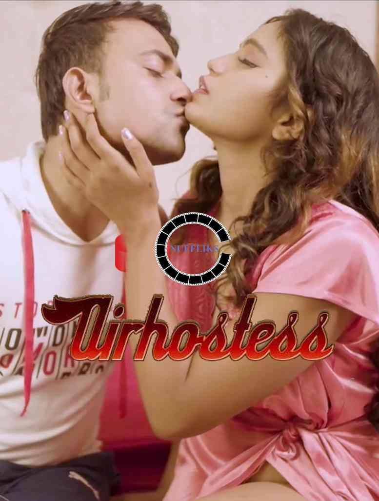 Download Air Hostess 2021 S01E01 Nuefliks Originals Hindi Web Series 720p HDRip 180MB
