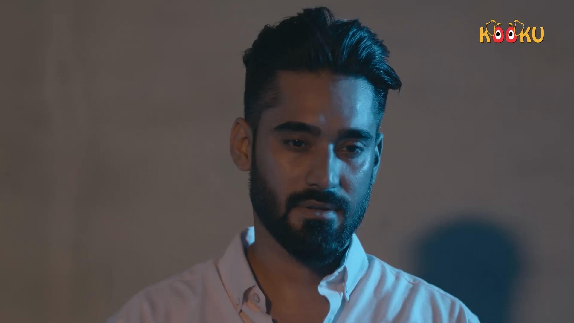 Suno Sahebji (2)