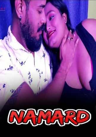 18+ Na Mard 2021 XPrime UNCUT Hindi Short Film 720p HDRip 200MB Download