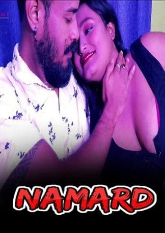 18+ Na Mard 2021 XPrime UNCUT Hindi Short Film 720p HDRip 200MB Download