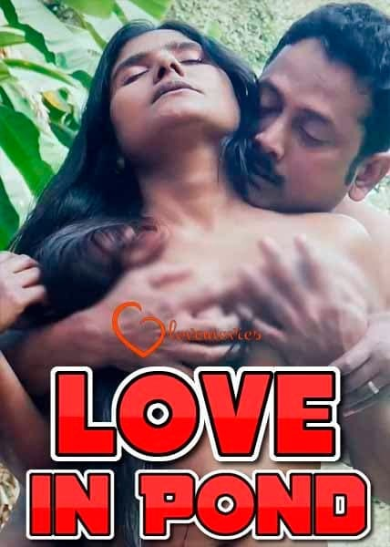 Love in Pond 2021 S01E01 11Upmovies Hindi Web Series 720p HDRip 170MB Download
