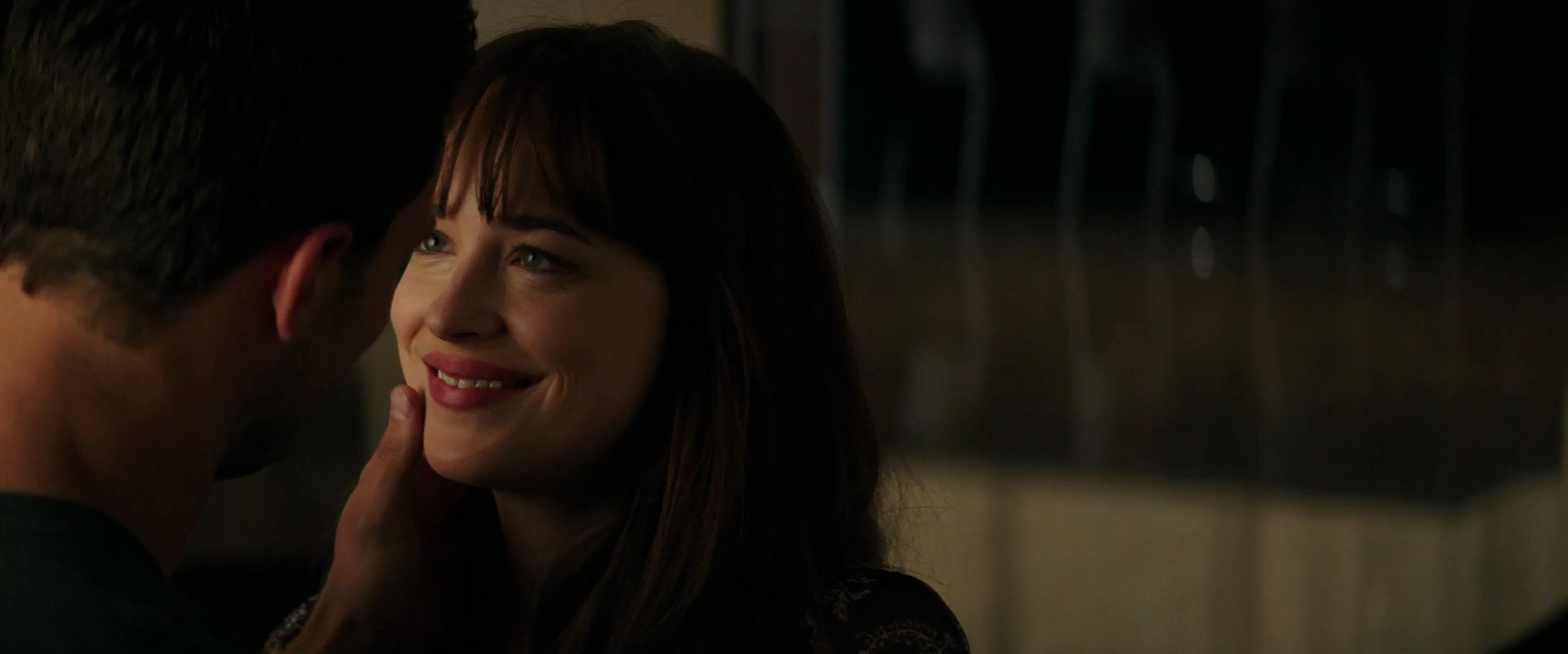 Fifty Shades Darker (41)