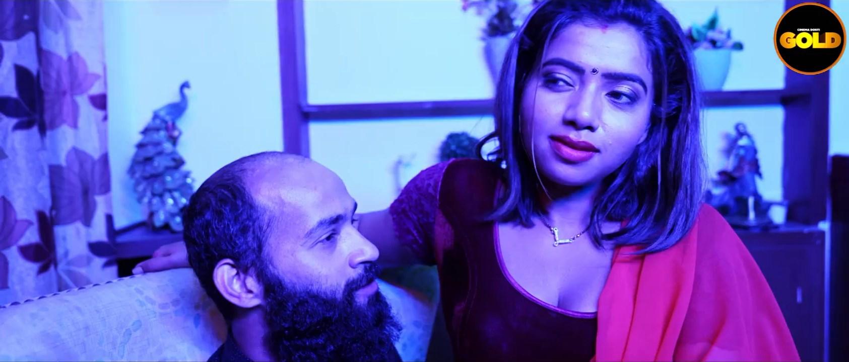 Mohini Bhabhi (16)