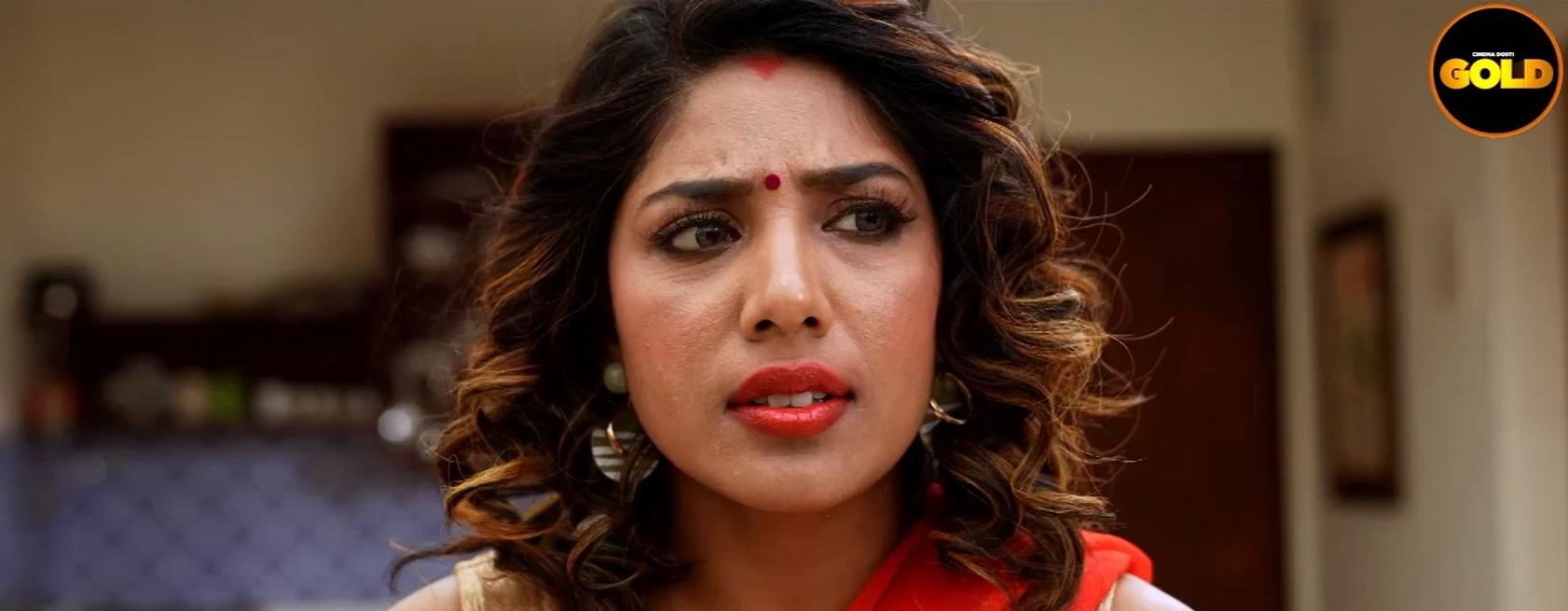 Mohini Bhabhi (2)