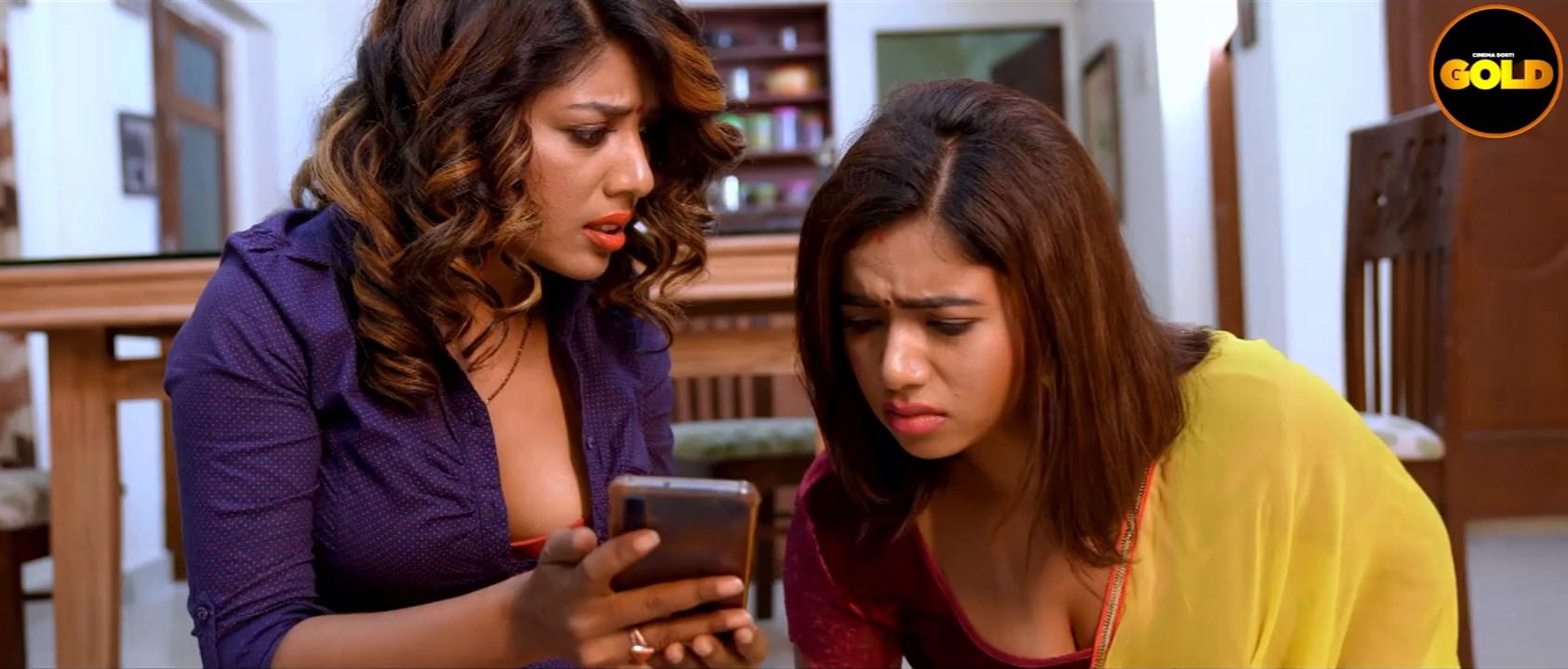 Mohini Bhabhi (23)