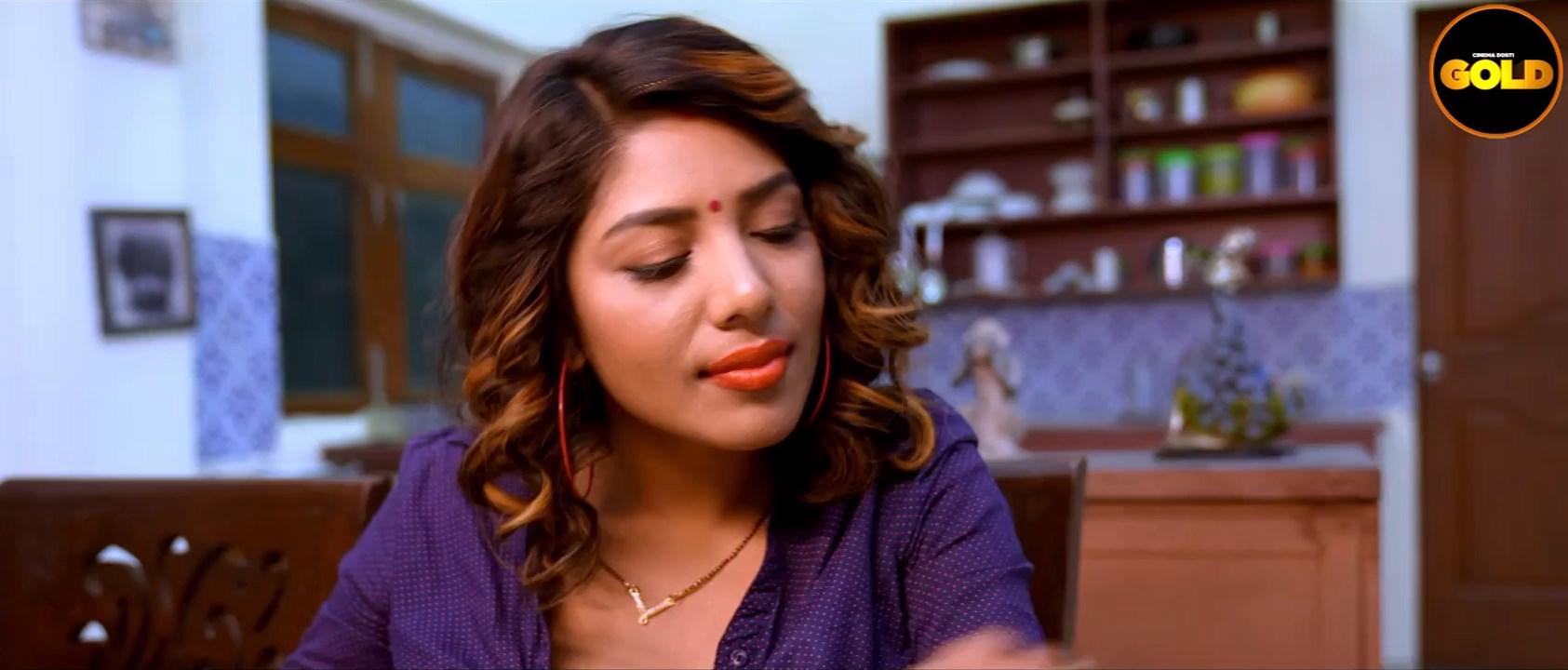 Mohini Bhabhi (4)