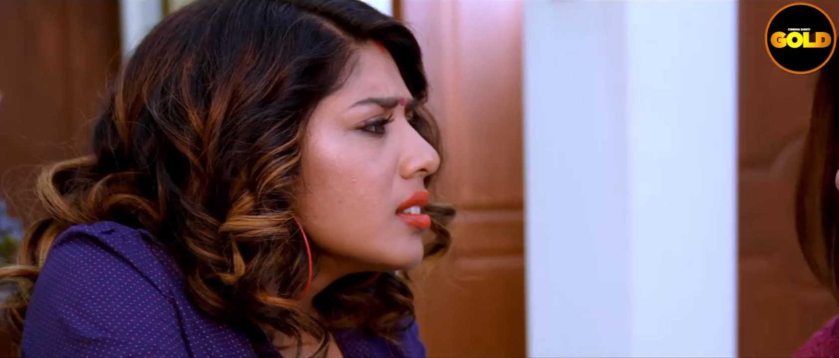 Mohini Bhabhi (8)