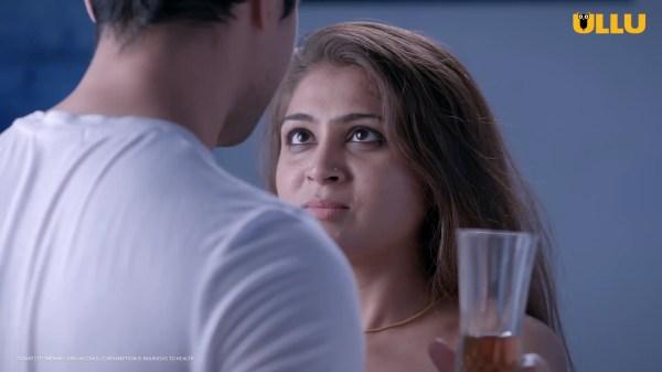 Saali Aadhi GharWaali (6)