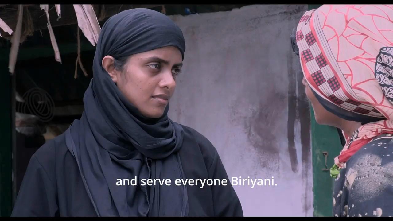 Biriyani (15)