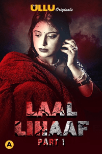 [18+] Laal Lihaaf Part 1 – 720p HDRip – 380MB