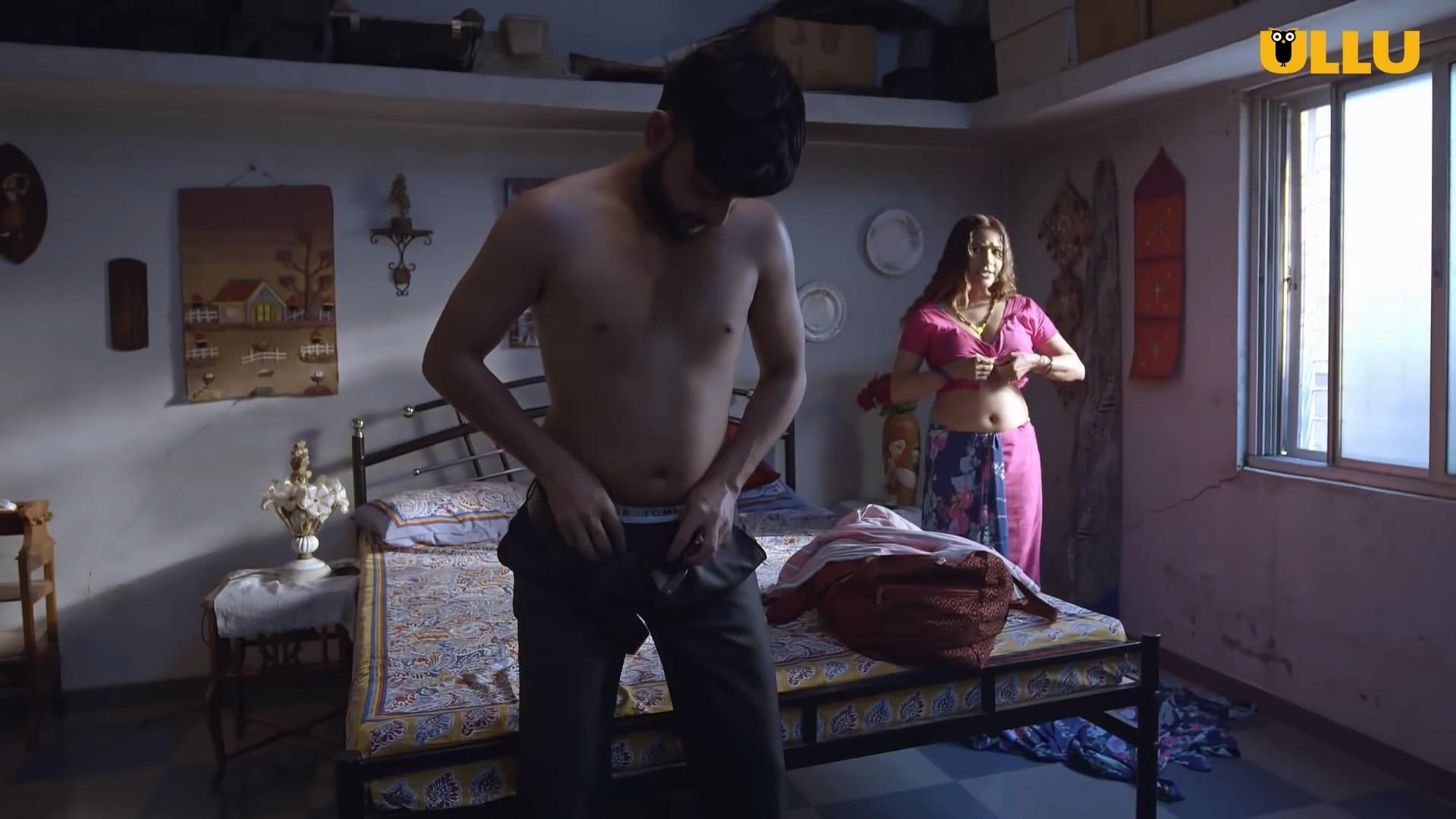 Aate Ki Chakki (3)