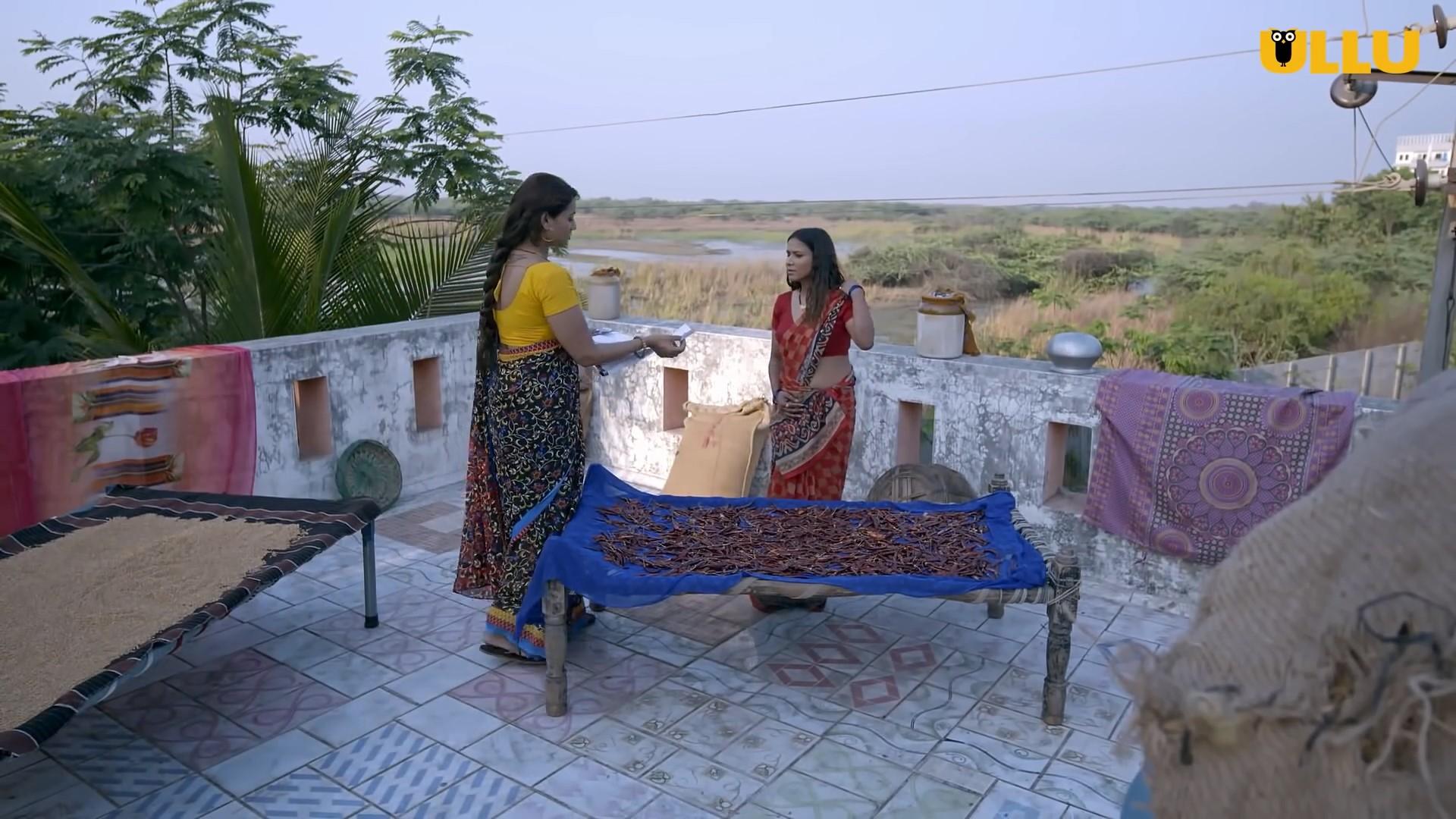 Aate Ki Chakki (9)