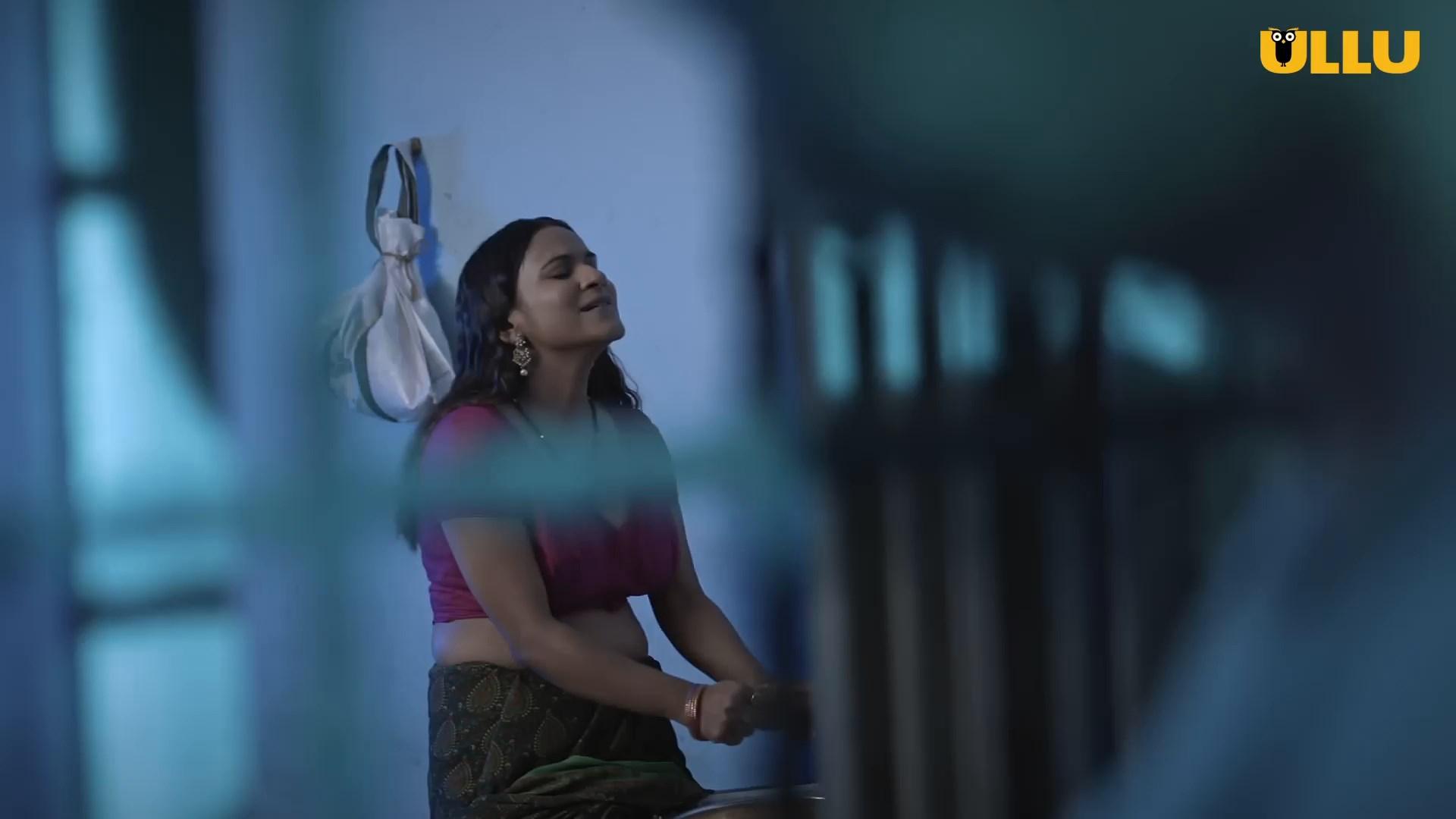 Aate Ki Chakki (22)