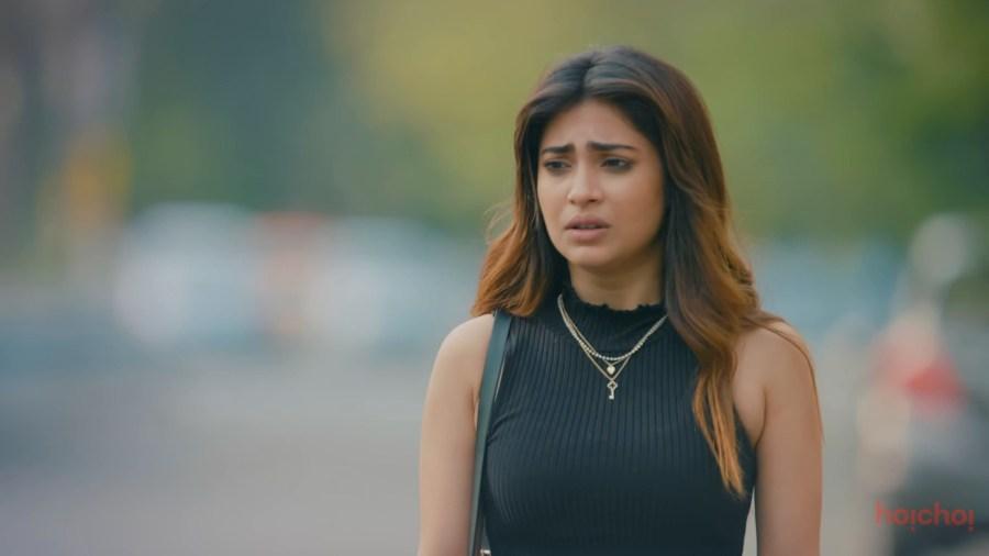 Subharambha (24)