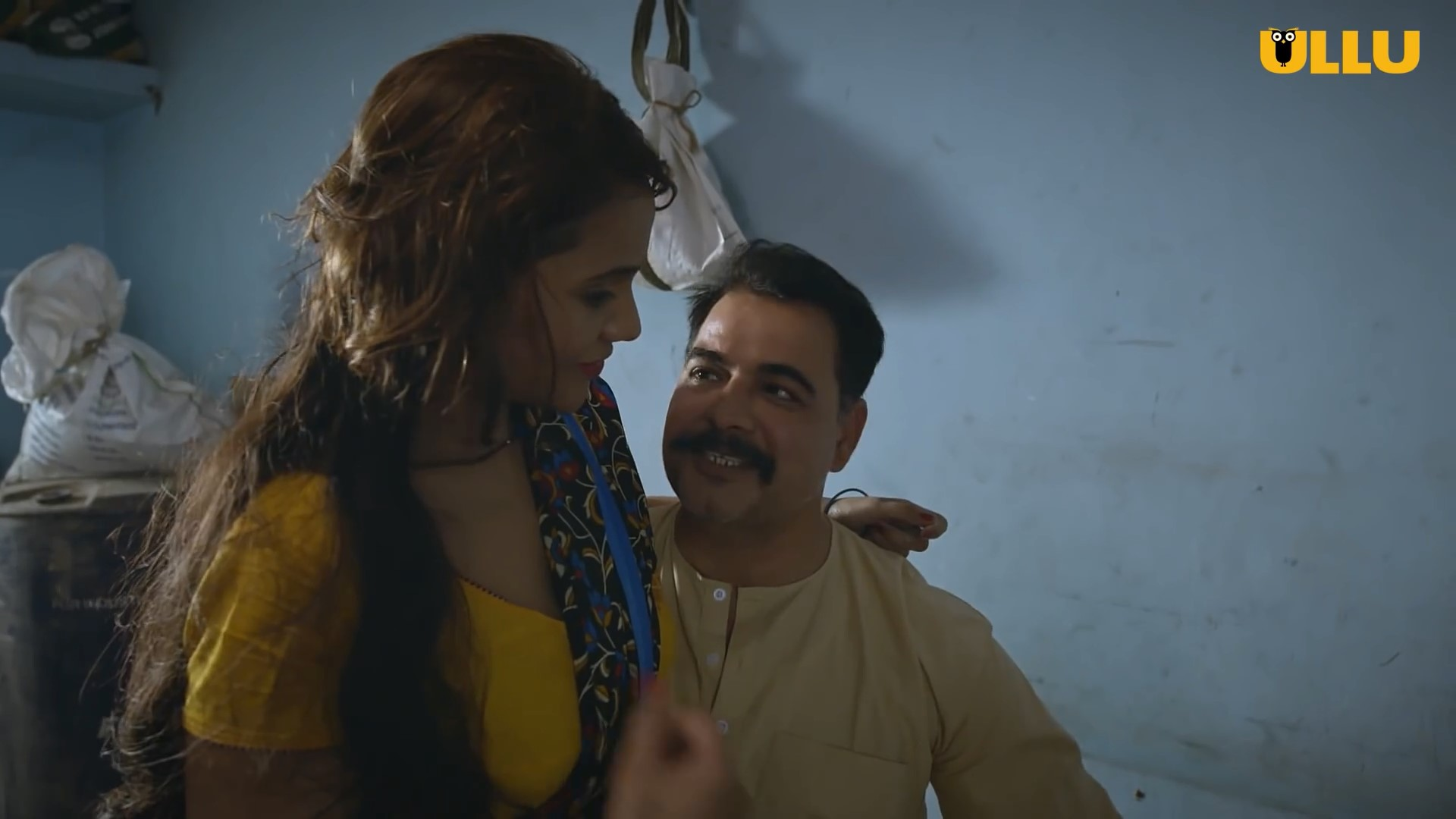 Aate Ki Chakki 2 (1)