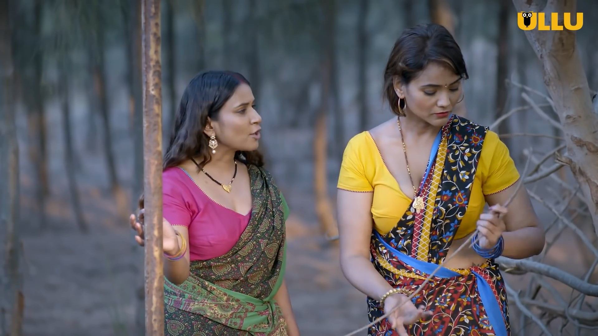 Aate Ki Chakki 2 (8)