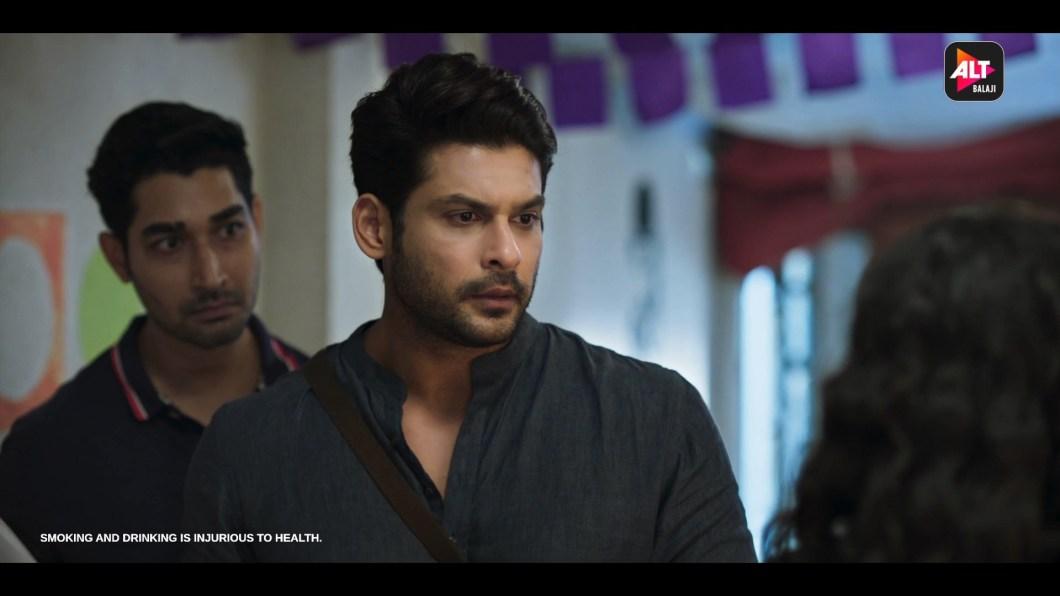Download Broken But Beautiful 2021 (Season 1) Hindi {ALT Balaji Series} WeB-DL