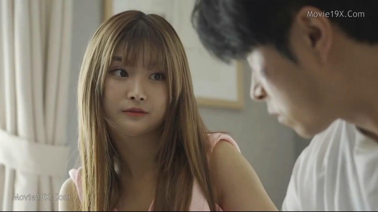 Dangerous Relationship Professor and University Student 2021 Korean Movie 720p HDRip.mp4 snapshot 00