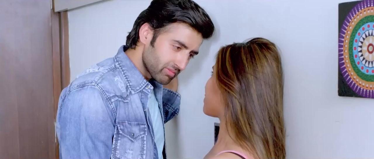 18+ Meera Mathur 2021 Hindi Movie 720p HDRip 630MB Download