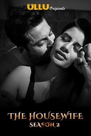 Download Prabha ki Diary S2 (The Housewife Part 4) 2021 Hindi Ullu Originals Complete Web Series 1080p HDRip 920MB