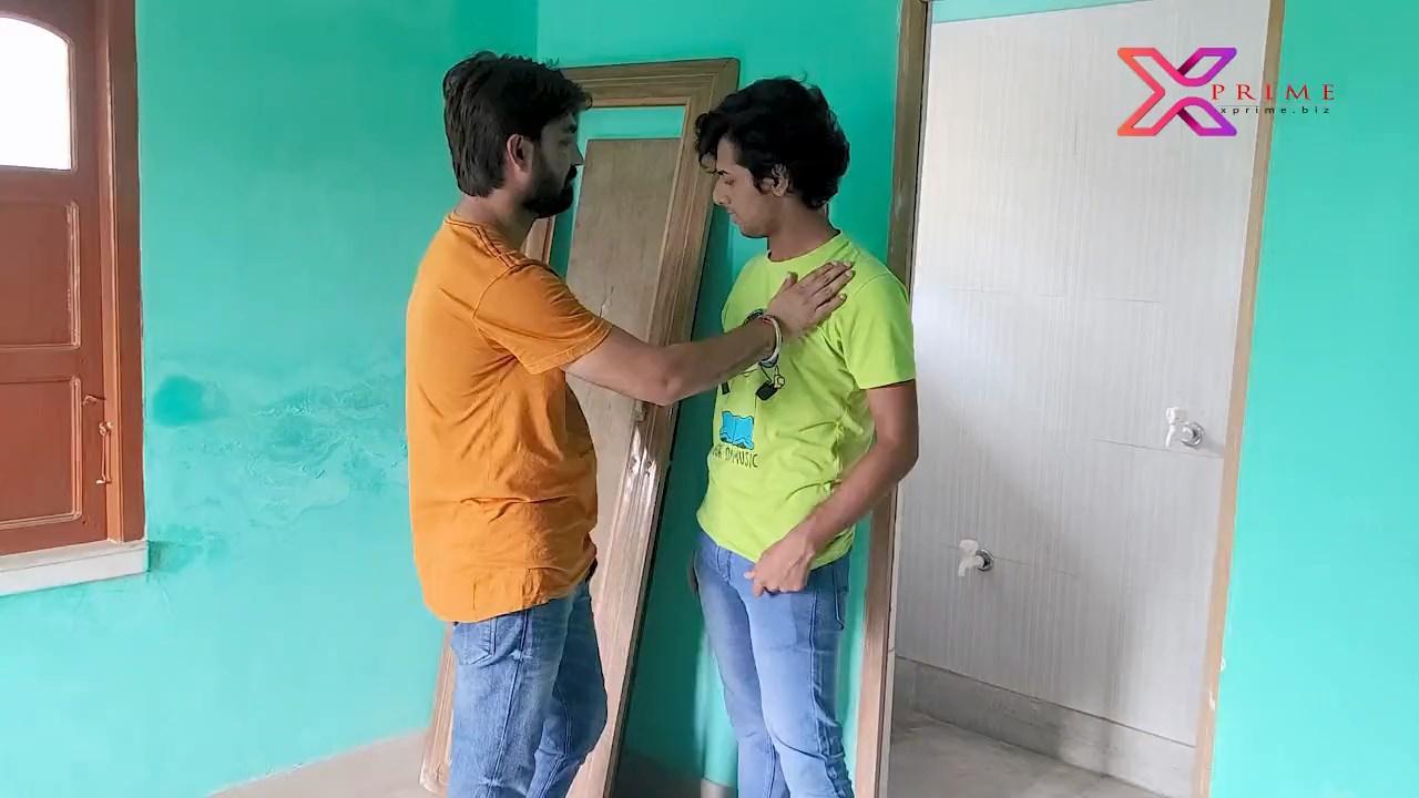 Room Rent (3)