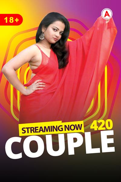 (18+)Couple 420 2021 ExtraPrime Originals Bengali Short Film 720p HDRip 160MB Download