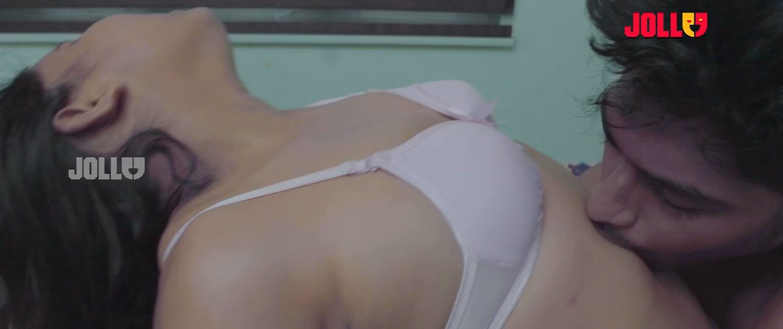 VRGD2 (32)