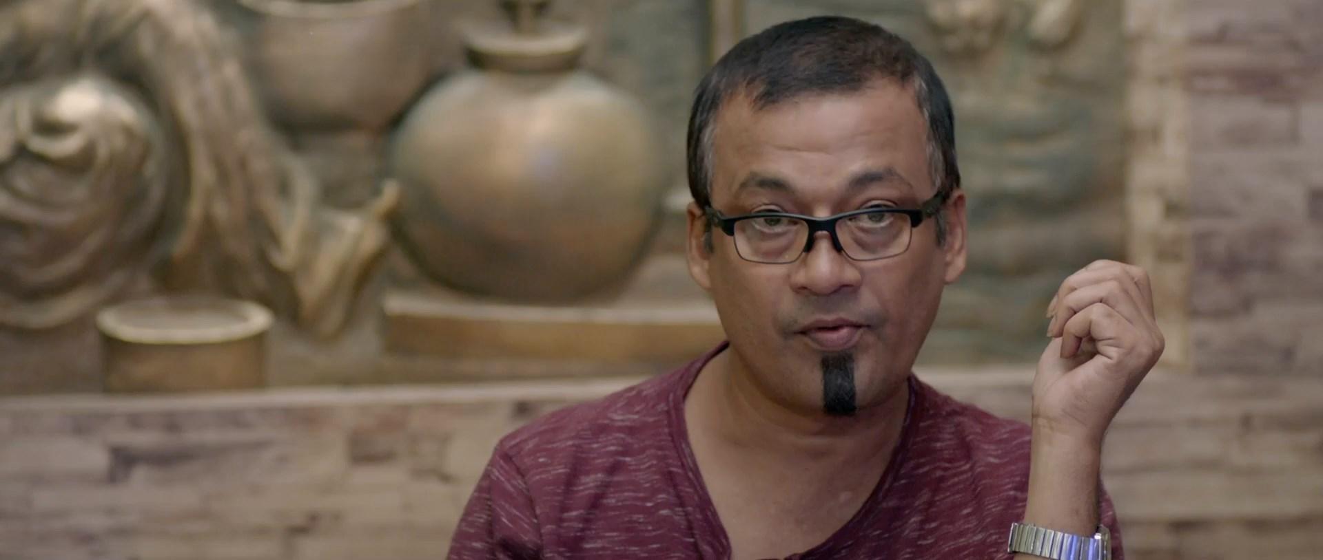 KAYA The Mystery Unfolds 2021 Bengali Movie 1080p WEB DL x264 AAC.mp4 snapshot 00.10.43.708