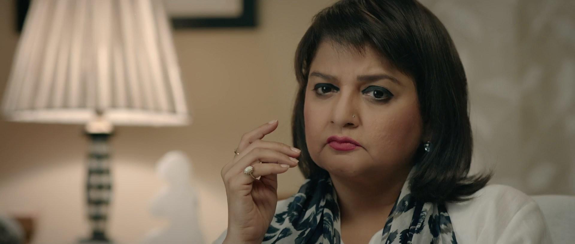 KAYA The Mystery Unfolds 2021 Bengali Movie 1080p WEB DL x264 AAC.mp4 snapshot 00.13.45.541