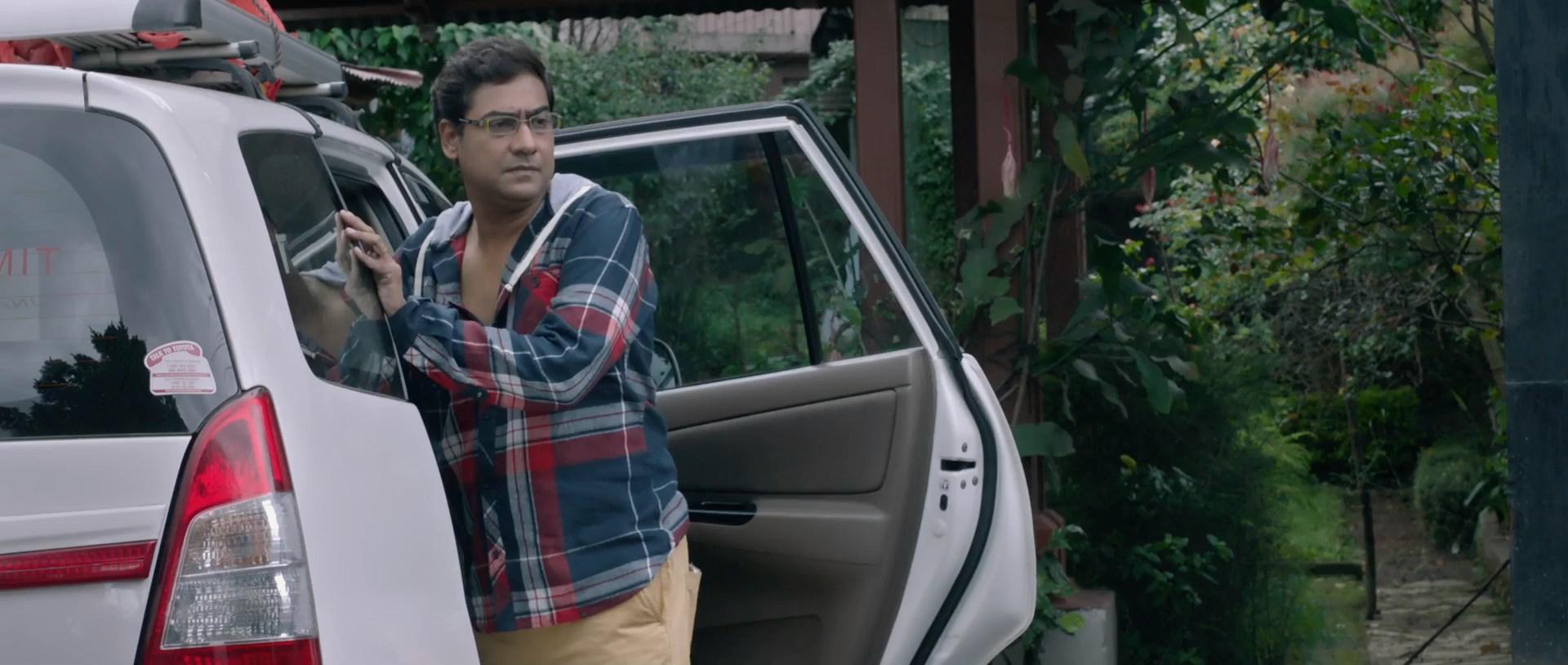 KAYA The Mystery Unfolds 2021 Bengali Movie 1080p WEB DL x264 AAC.mp4 snapshot 00.23.29.291