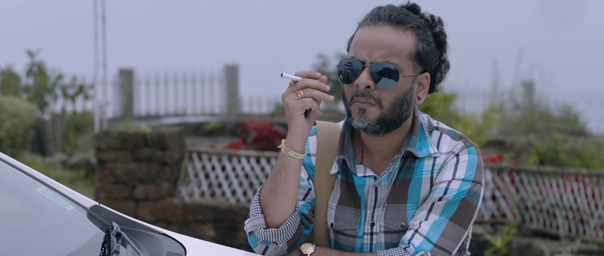 KAYA The Mystery Unfolds 2021 Bengali Movie 1080p WEB DL x264 AAC.mp4 snapshot 00.39.20.250