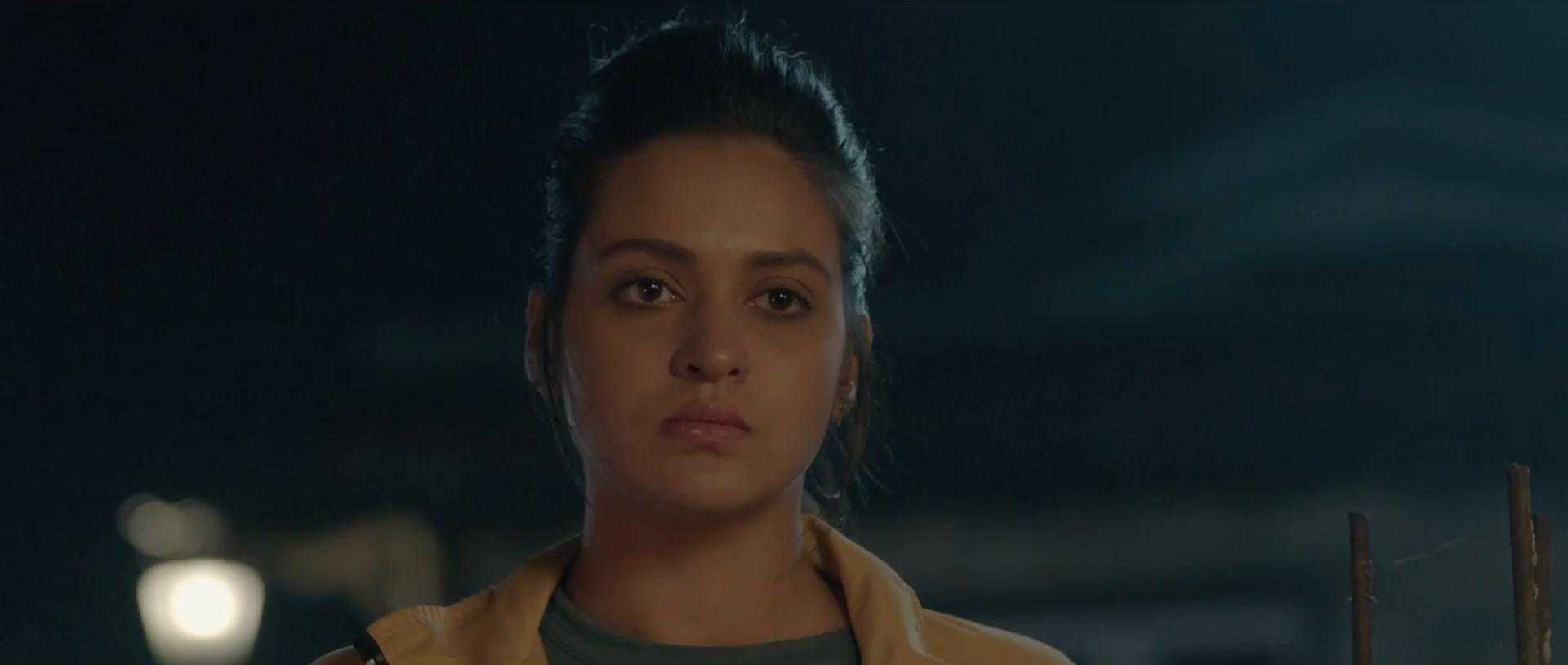 KAYA The Mystery Unfolds 2021 Bengali Movie 1080p WEB DL x264 AAC.mp4 snapshot 01.23.21.458