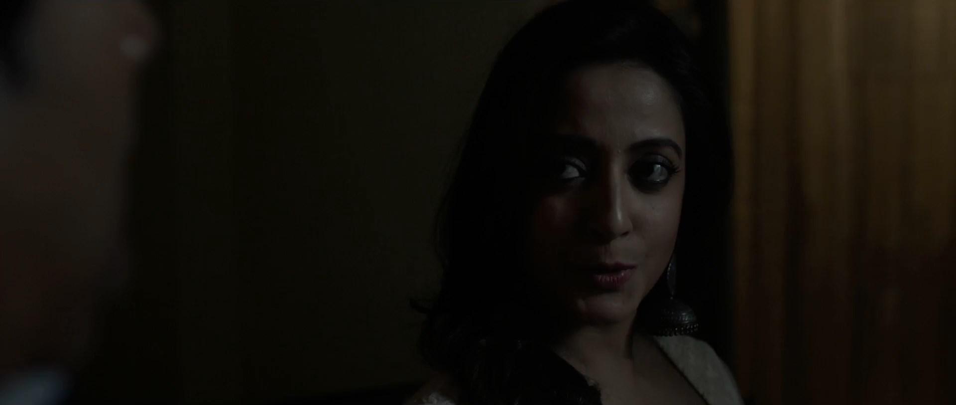 KAYA The Mystery Unfolds 2021 Bengali Movie 1080p WEB DL x264 AAC.mp4 snapshot 01.51.15.250