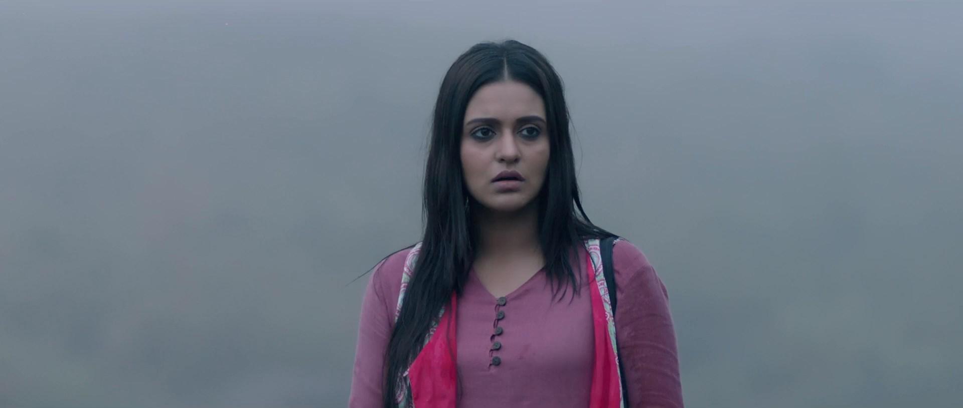 KAYA The Mystery Unfolds 2021 Bengali Movie 1080p WEB DL x264 AAC.mp4 snapshot 01.55.37.791