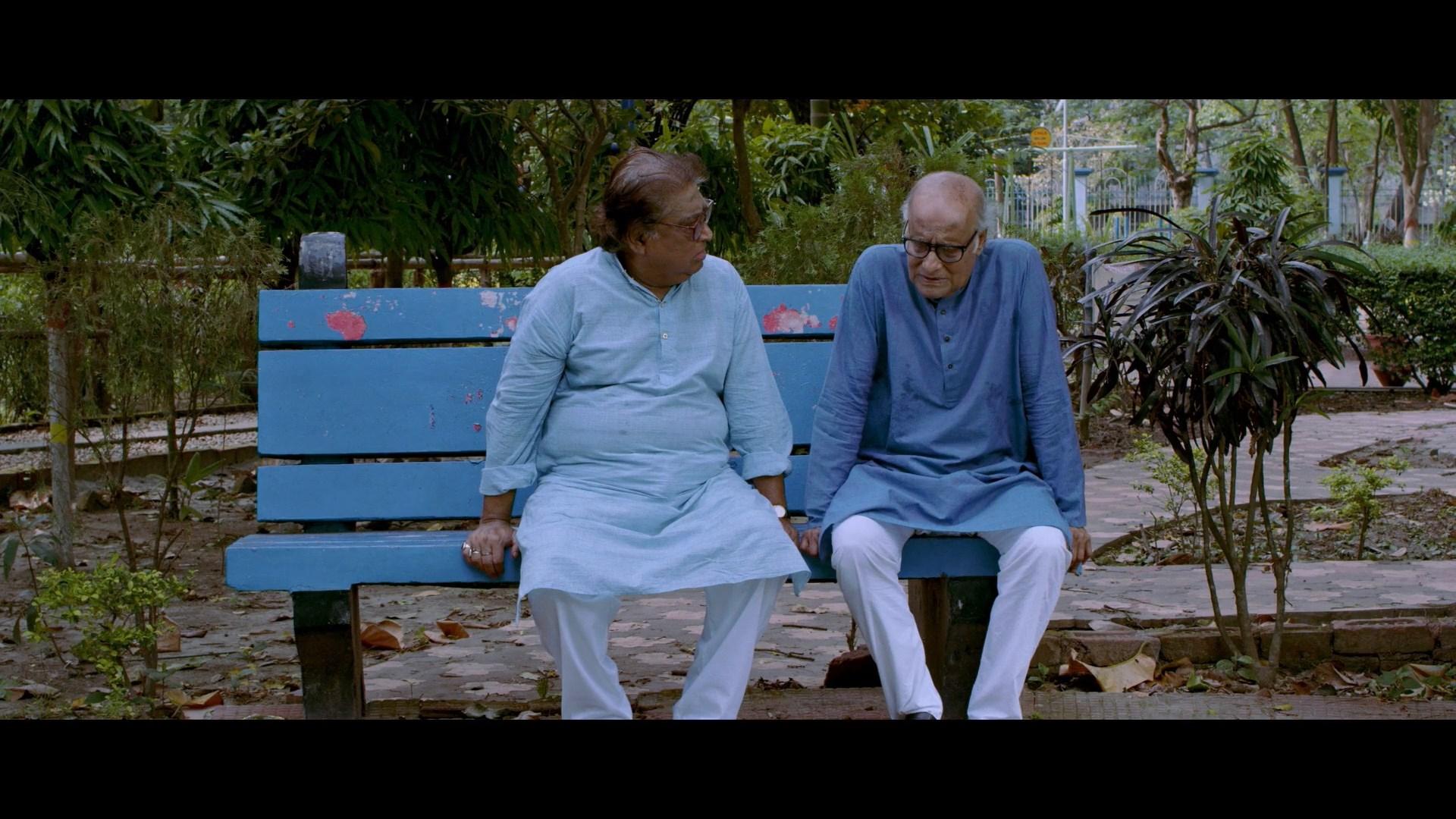 Koler Gaan 2021 Bengali 1080p.BMS.WEB DL.mkv snapshot 00.24.00.000