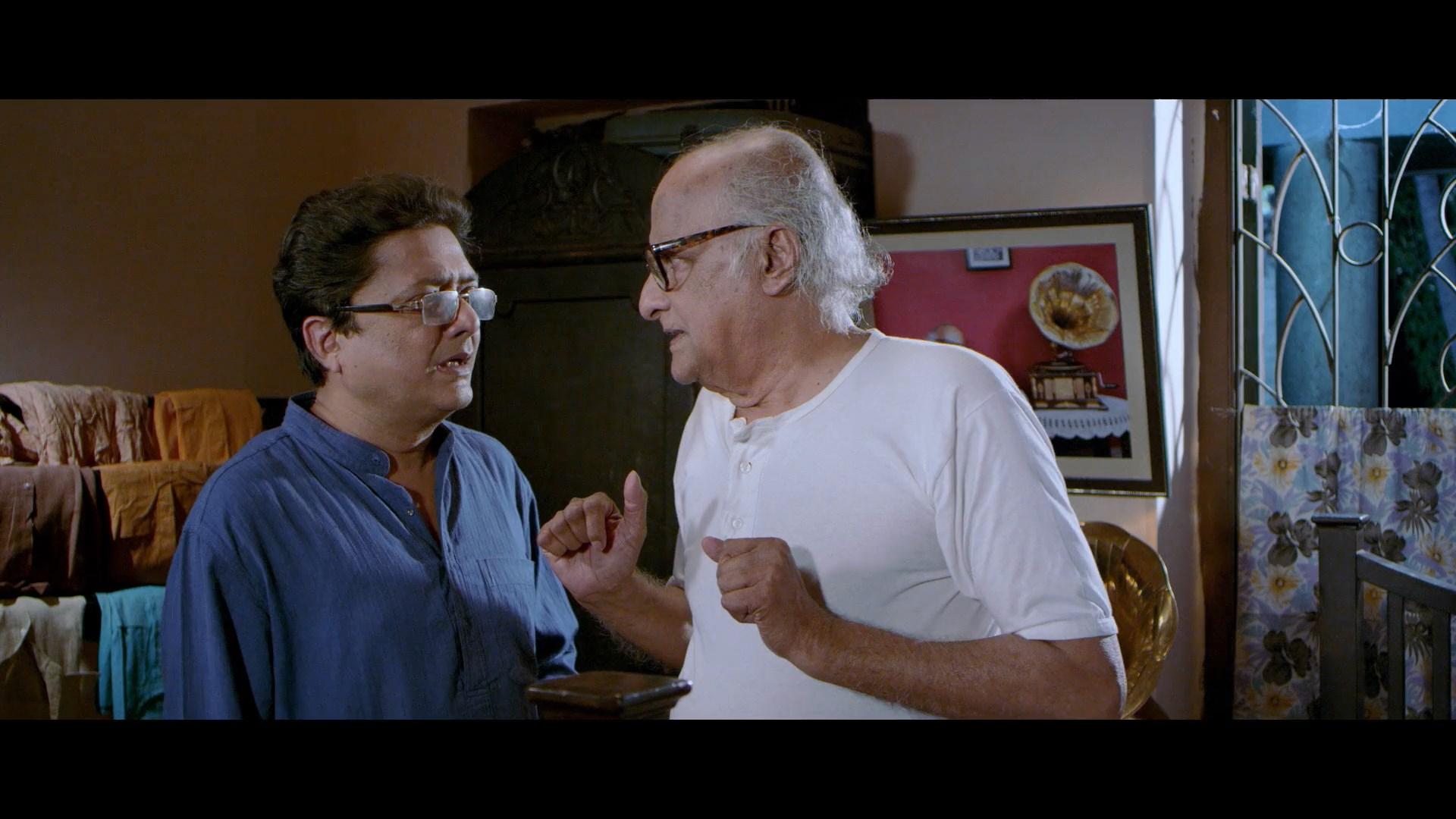 Koler Gaan 2021 Bengali 1080p.BMS.WEB DL.mkv snapshot 00.41.25.000