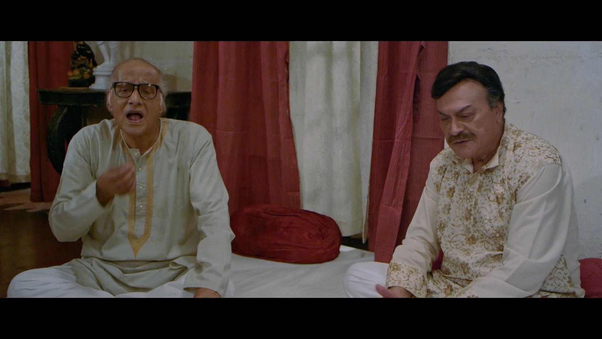 Koler Gaan 2021 Bengali 1080p.BMS.WEB DL.mkv snapshot 00.57.10.000