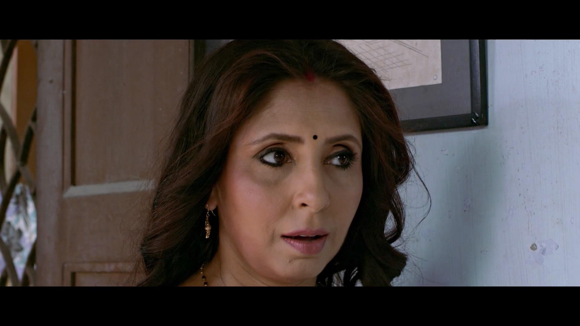 Koler Gaan 2021 Bengali 1080p.BMS.WEB DL.mkv snapshot 01.04.25.000