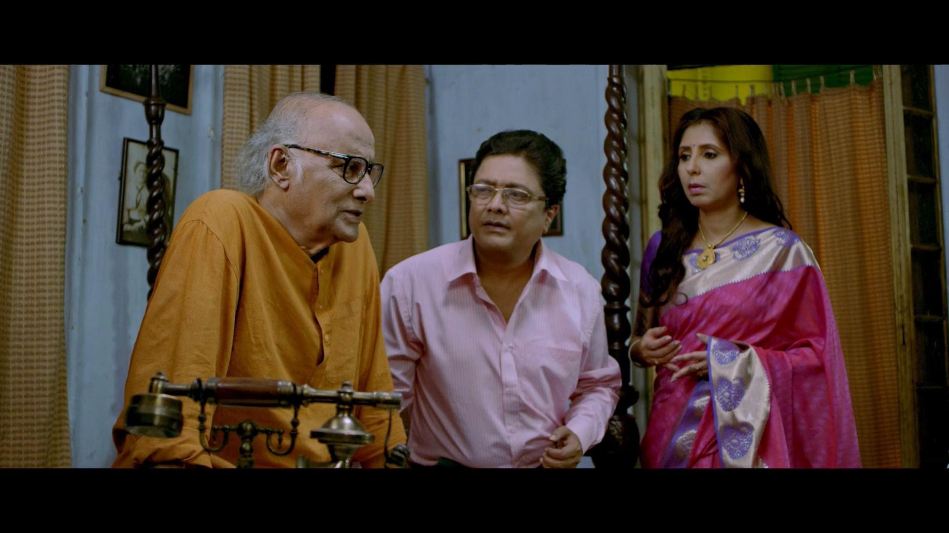 Koler Gaan 2021 Bengali 1080p.BMS.WEB DL.mkv snapshot 01.10.50.000