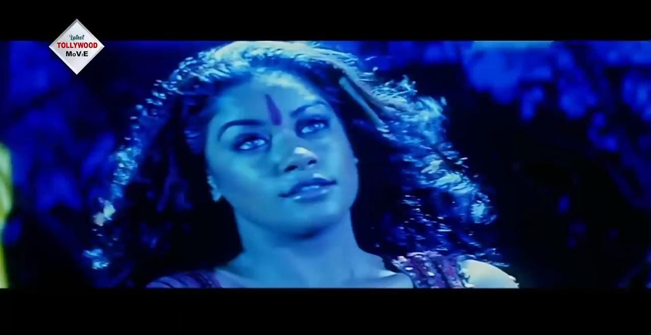NAGINIR PRATIGHAT Bengali Dubbed Movie.mp4 snapshot 01.46.30.520