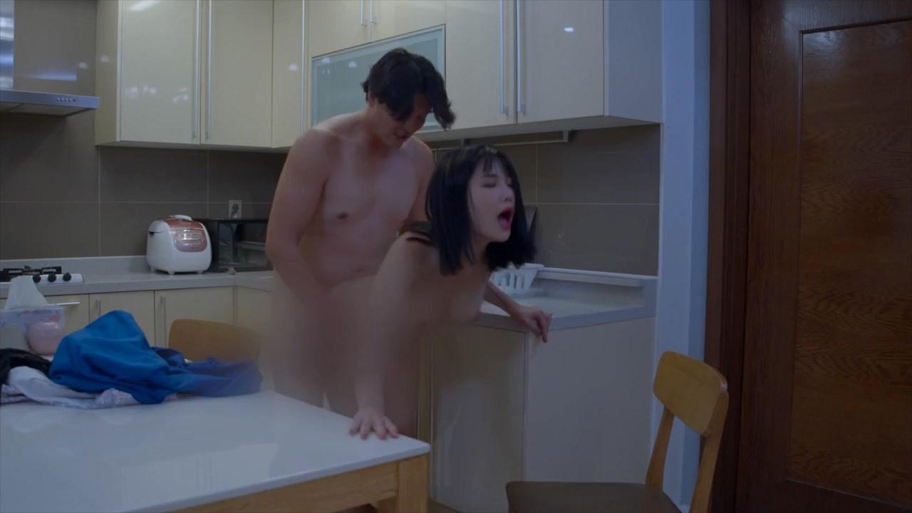 Obscene Housing Slave Wife 2021 Korean Movie 720p HDRip 450MB.mp4 snapshot 00.08.09.238