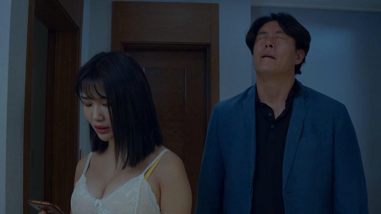 Obscene Housing Slave Wife 2021 Korean Movie 720p HDRip 450MB.mp4 snapshot 00.33.07.276