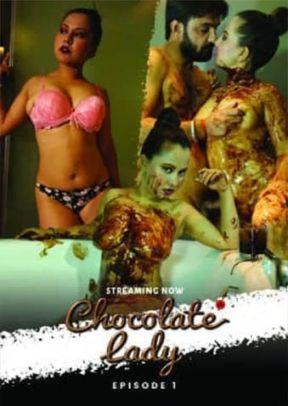 Download Chocolate Lady 2021 UncutAdda Originals Hindi Short Film 720p HDRip 210MB