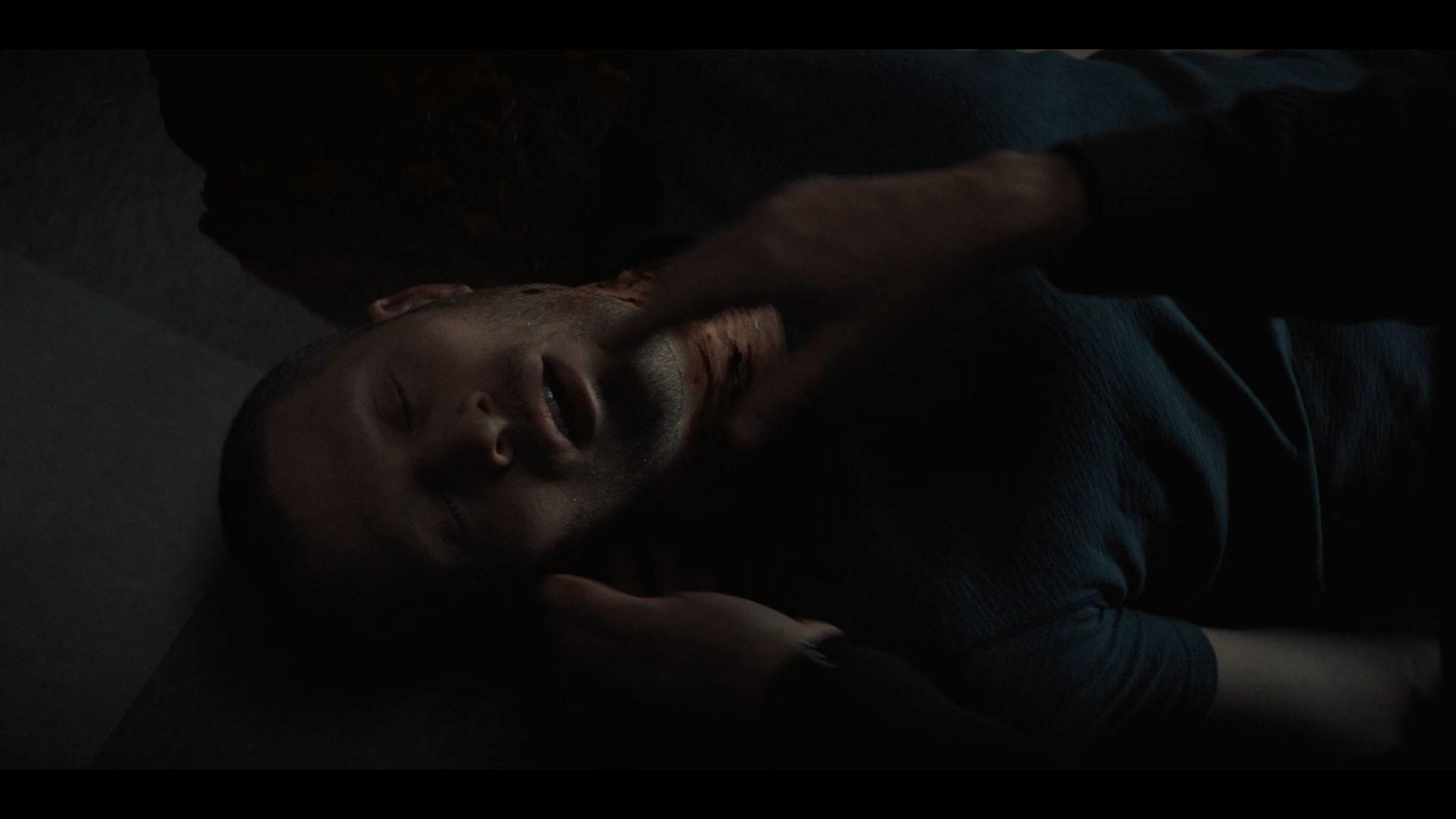 MidnightMass (25)